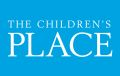 CHILDREN'S PLACE 1989