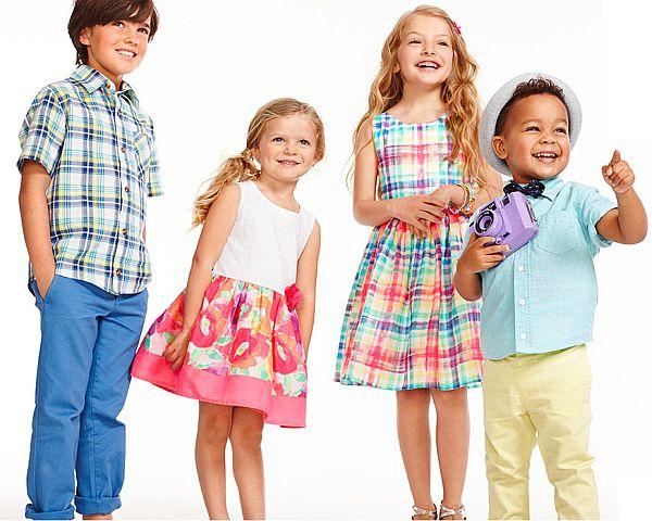 997d8c88f3e4 Detské Oblečenie
